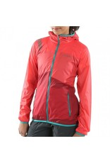 La Sportiva La Sportiva Creek Jacket - Women