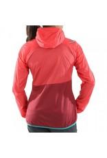 La Sportiva Manteau La Sportiva Creek Jacket - Femme