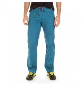 La Sportiva Pantalon La Sportiva Bolt - Homme