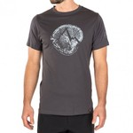 La Sportiva T-Shirt La Sportiva Cross Section - Homme
