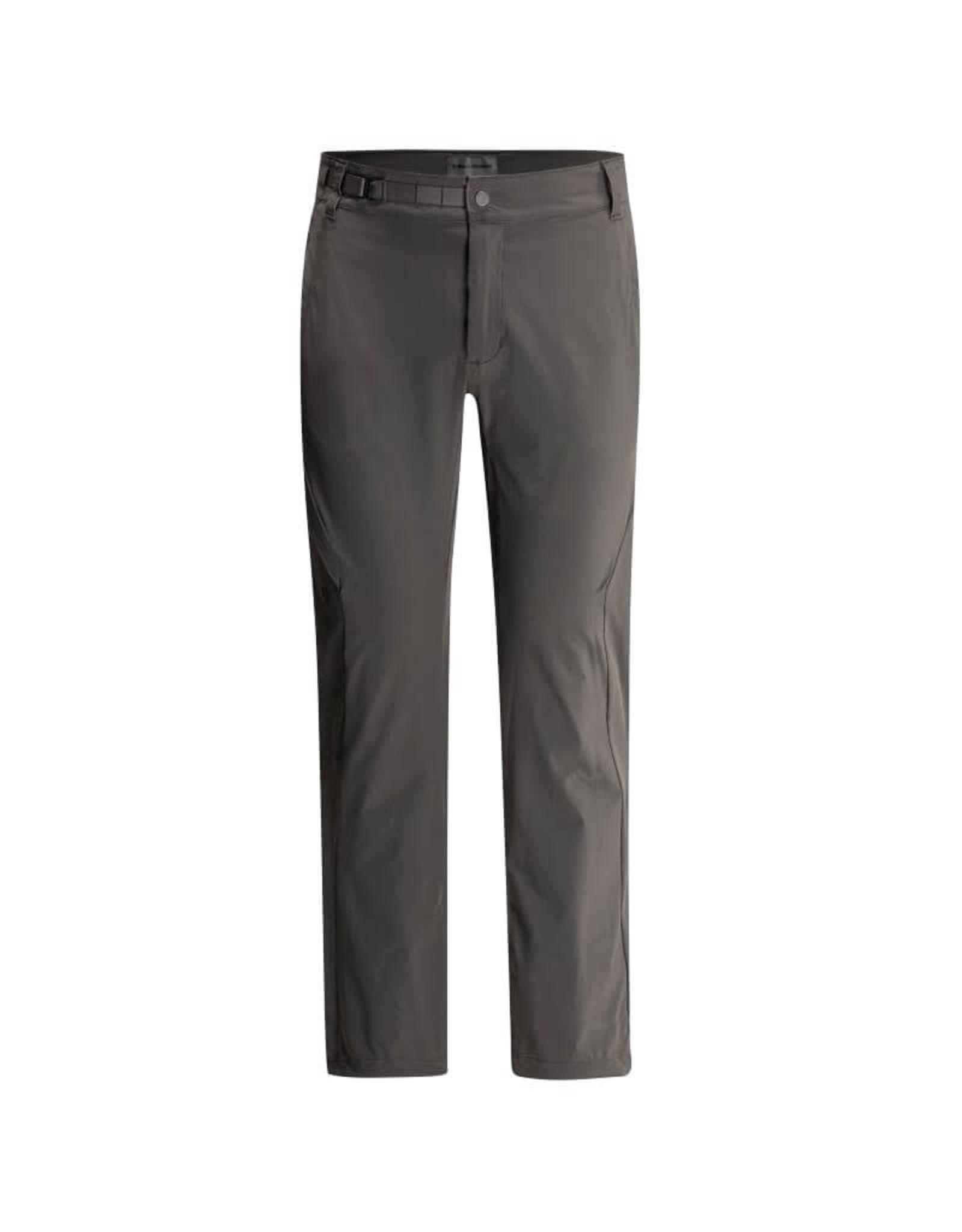 Black Diamond Black Diamond Alpine Light Pants - Men