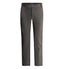 Black Diamond Pantalon Black Diamond Alpine Light - Homme