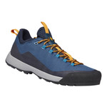 Black Diamond Black Diamond  Mission LT Approach Shoe - Men