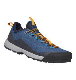 Black Diamond Chaussure d'approche Black Diamond  Mission LT - Homme