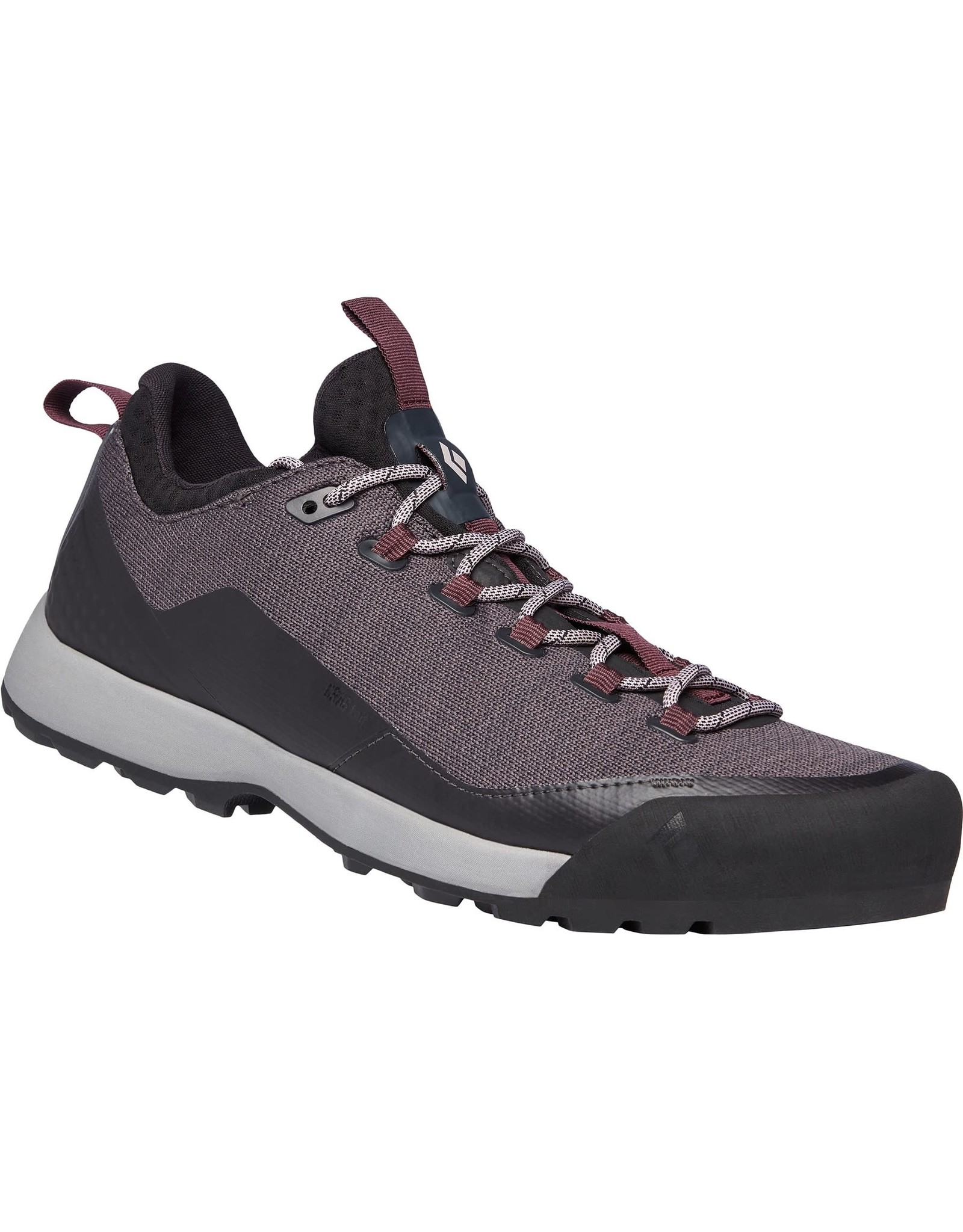 Black Diamond Black Diamond Mission LT Approach Shoes - Women