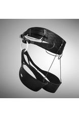 Black Diamond Black Diamond Airnet Harness - Men