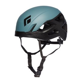 Black Diamond Black Diamond Vision Helmet - Men