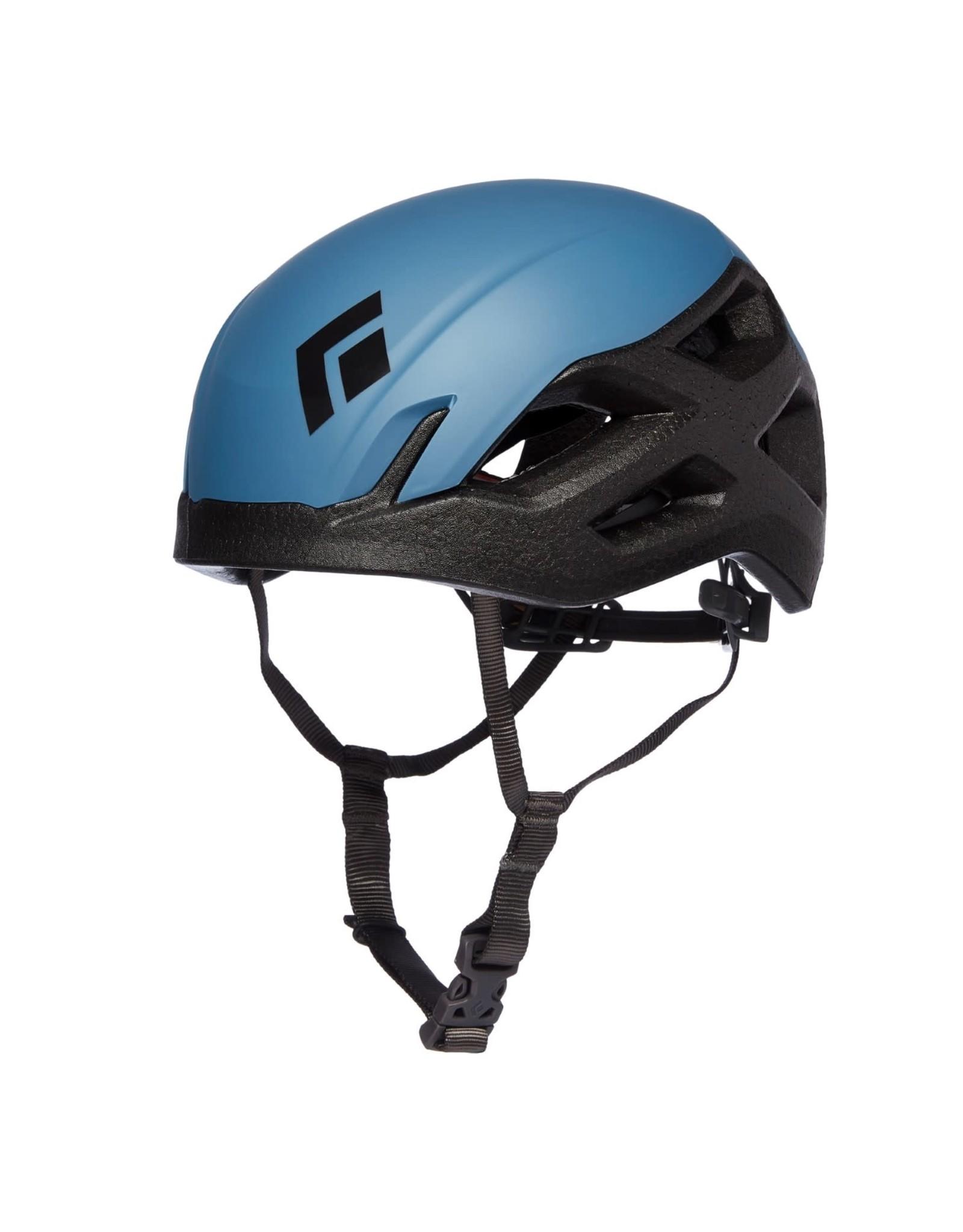 Black Diamond Black Diamond Vision Helmet - Men