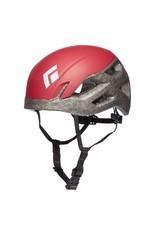 Black Diamond Black Diamond Vision Helmet - Women