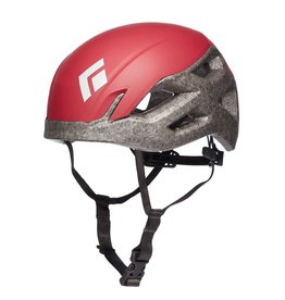 Black Diamond Black Diamond Vision Helmet - Women