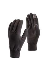 Black Diamond Black Diamond Lightweight Fleece Glove - Unisex