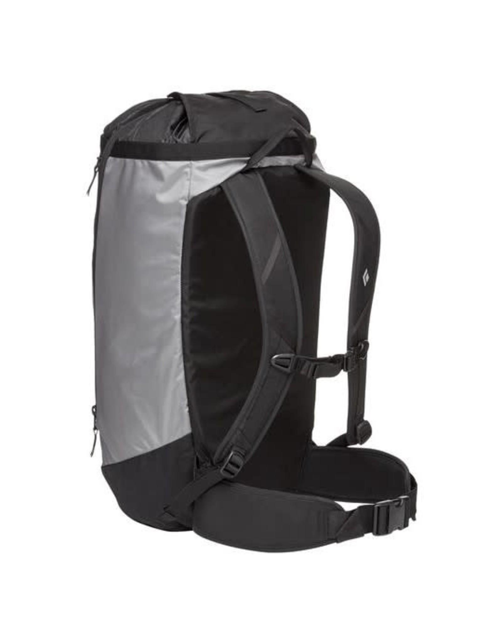 Black Diamond Black Diamond Crag 40 Backpack