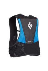 Black Diamond Black Diamond Distance 4 Hydration Vest