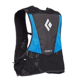Black Diamond Black Diamond Distance 4 Hydration Vest