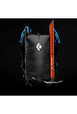 Black Diamond Black Diamond Distance 8L Pack