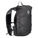 Black Diamond Sac à dos Black Diamond Distance 8L