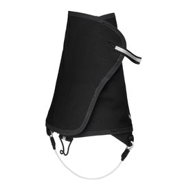 Black Diamond Black Diamond Distance Gaiter