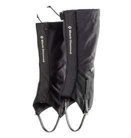 Black Diamond Black Diamond Frontpoint Gaiter