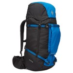 Black Diamond Black Diamond Mission 55 Backpack