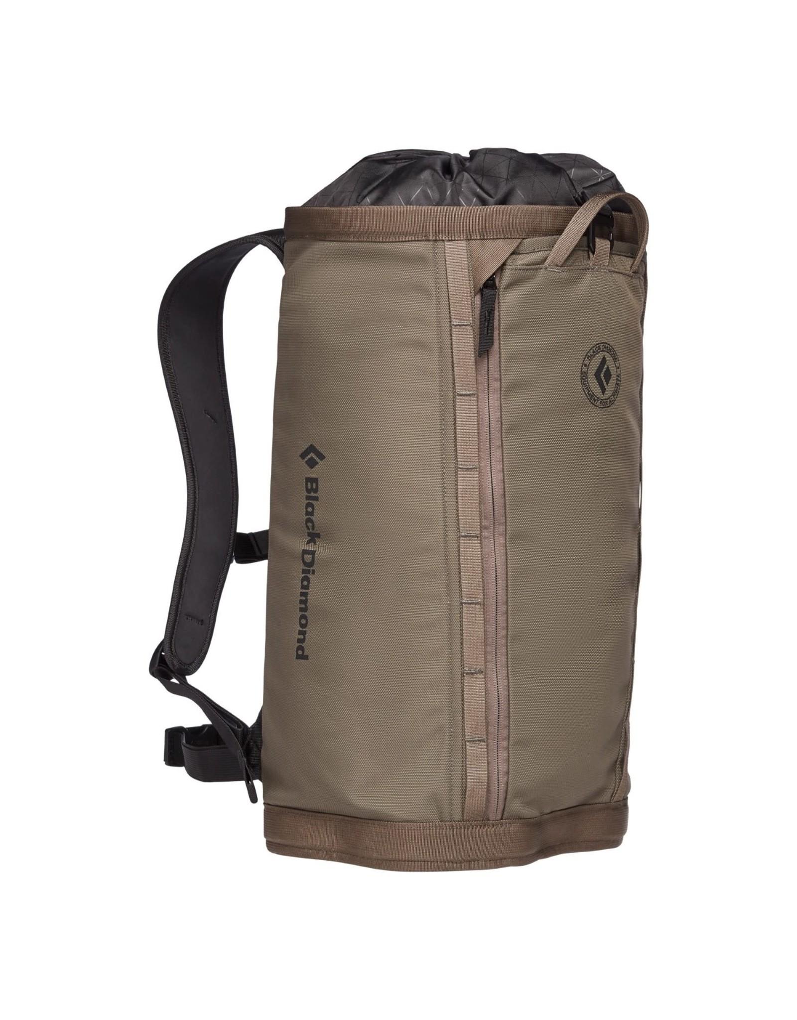 Black Diamond Black Diamond Street Creek 24 Backpack