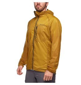 Black Diamond Black Diamond Distance Windshell - Men