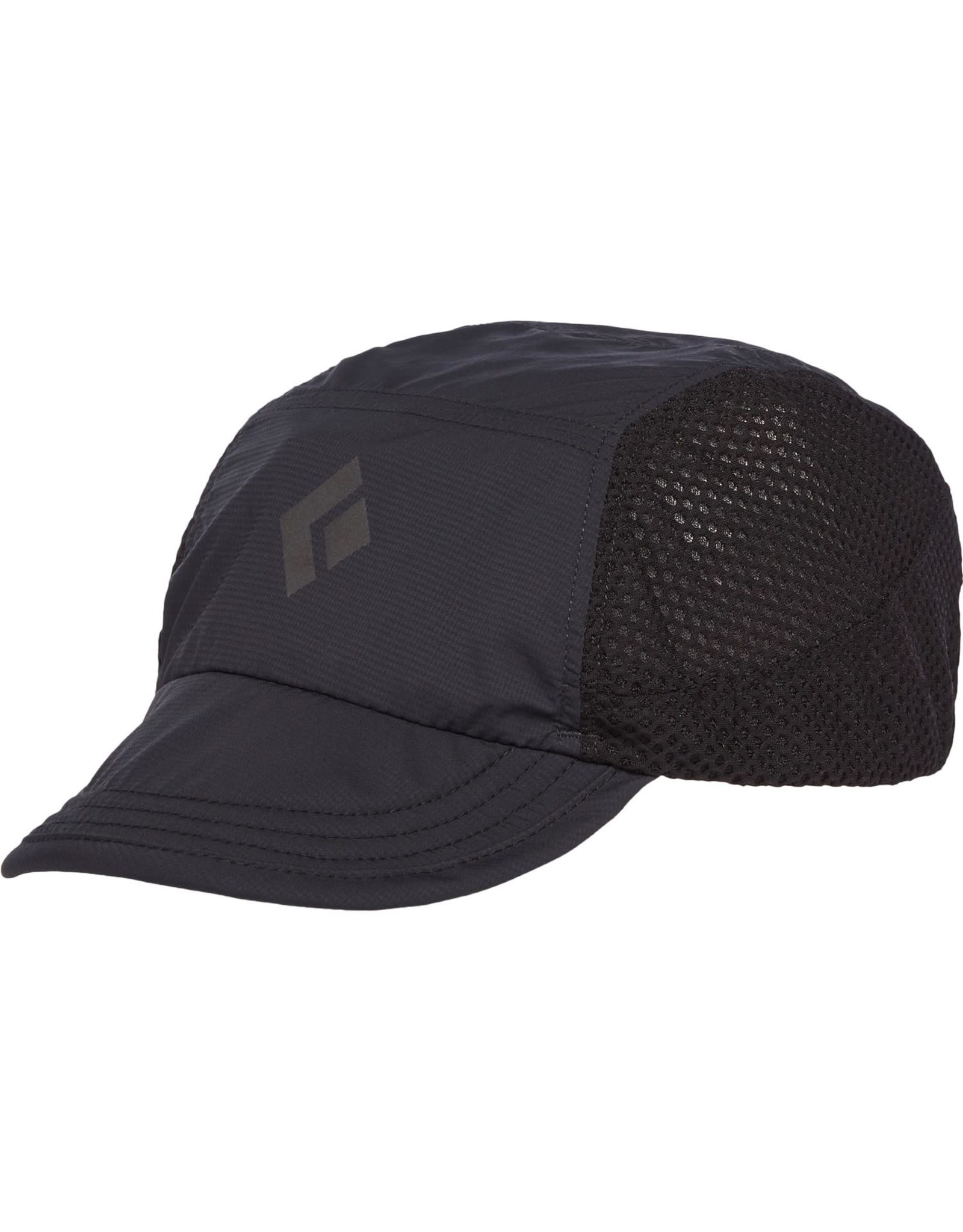 Black Diamond Black Diamond Distance Hat - Unisex