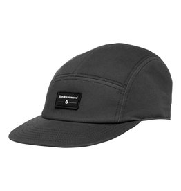 Black Diamond Casquette Black Diamond Camper Cap - Unisexe