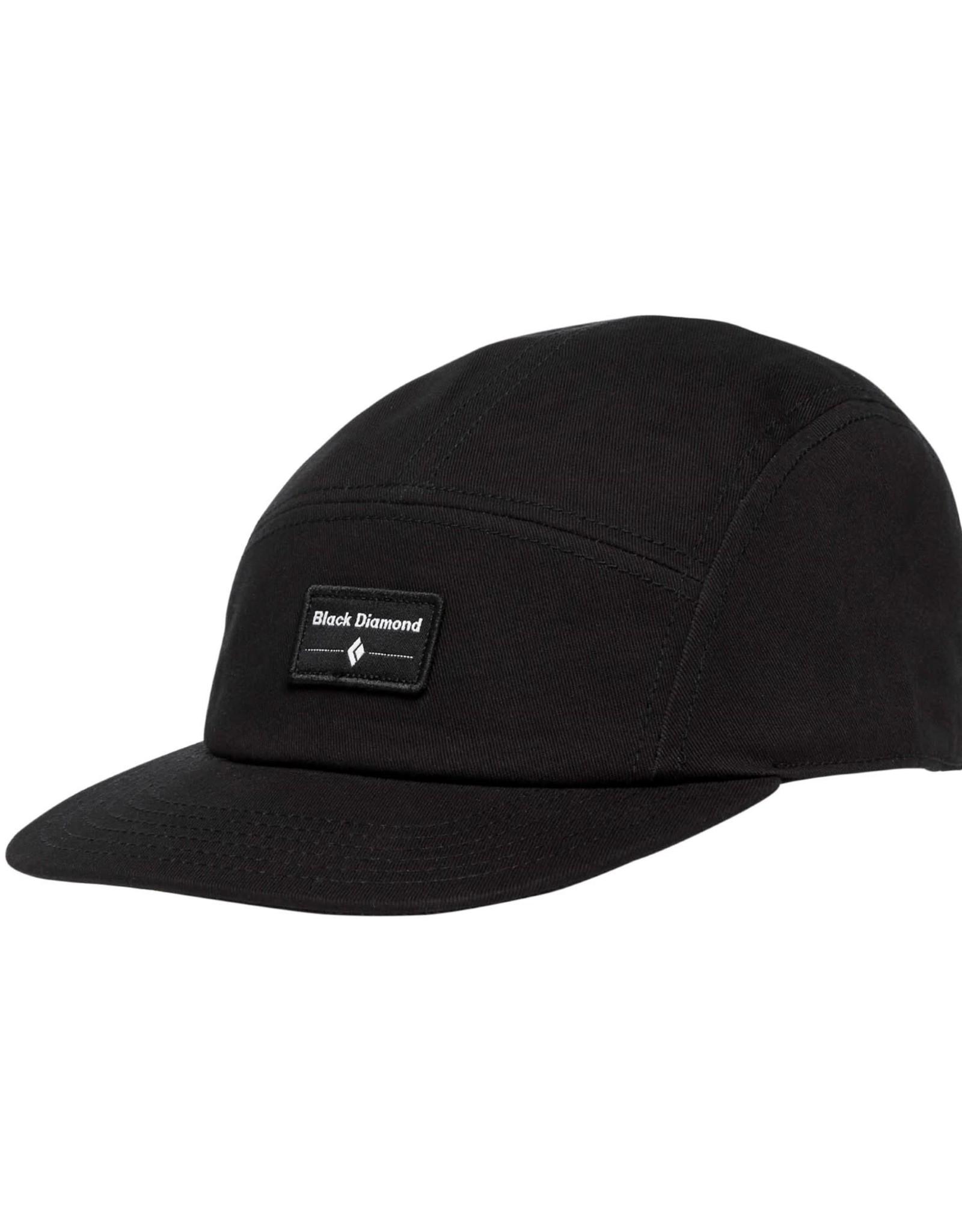 Black Diamond Black Diamond Camper Cap - Unisex