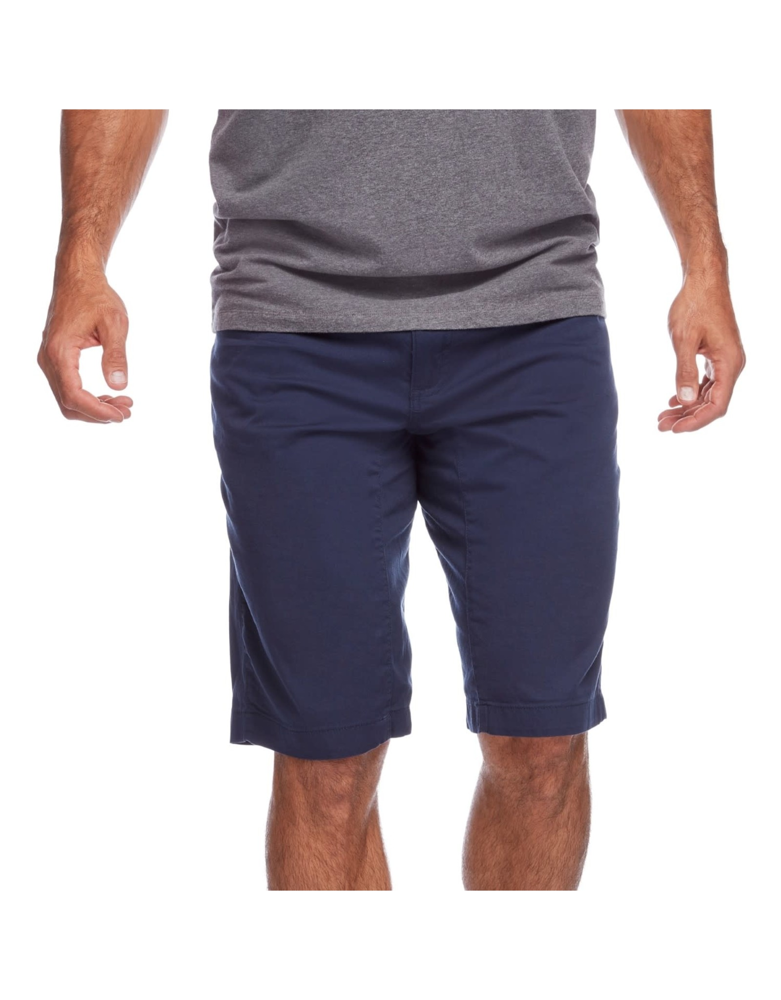 Black Diamond Short Black Diamond Credo - Homme
