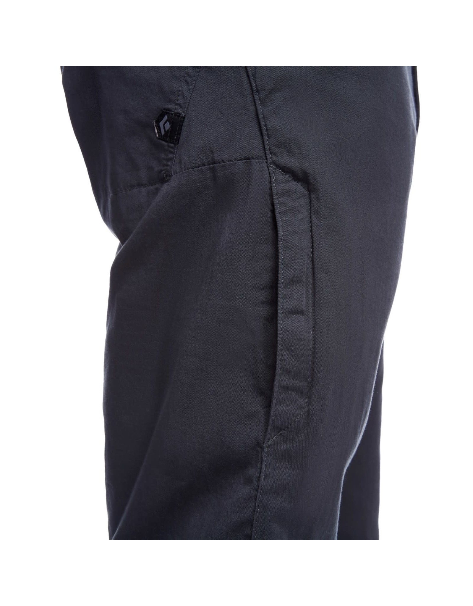 Black Diamond Black Diamond Credo Shorts - Men