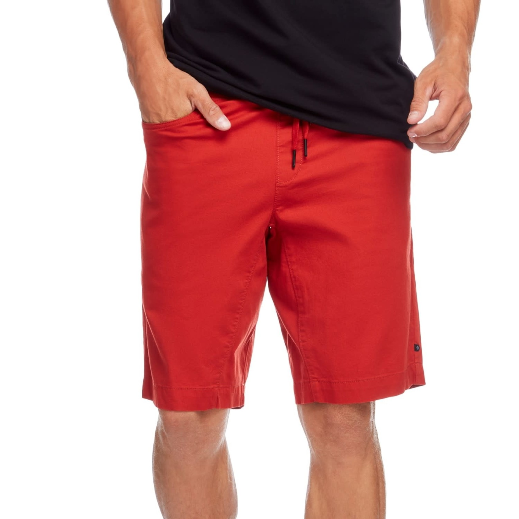 Black Diamond Black Diamond Notion Shorts - Men