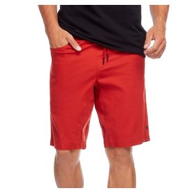 Black Diamond Short Black Diamond Notion - Homme