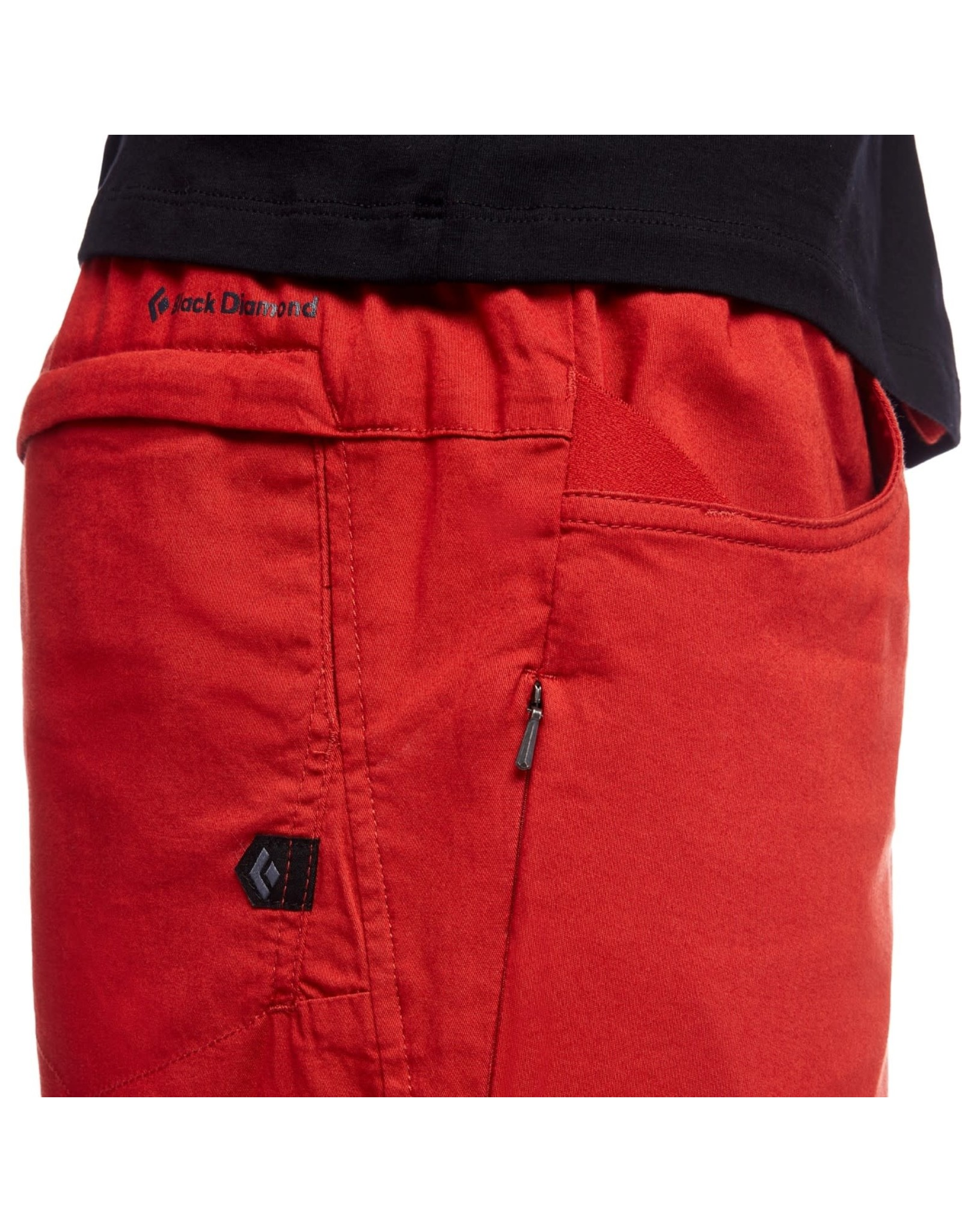Black Diamond Black Diamond Notion Shorts - Men