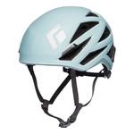 Black Diamond Black Diamond Vapor Helmet - Unisex