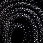 Black Diamond Black Diamond Static Rope - 10 mm