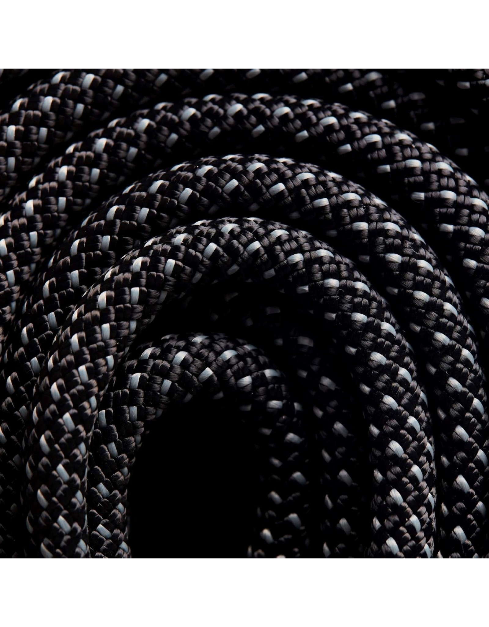 Black Diamond Black Diamond Static Rope - 10 mm