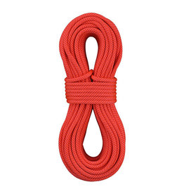 Sterling Aero 9.2 mm Climbing Rope - Standard