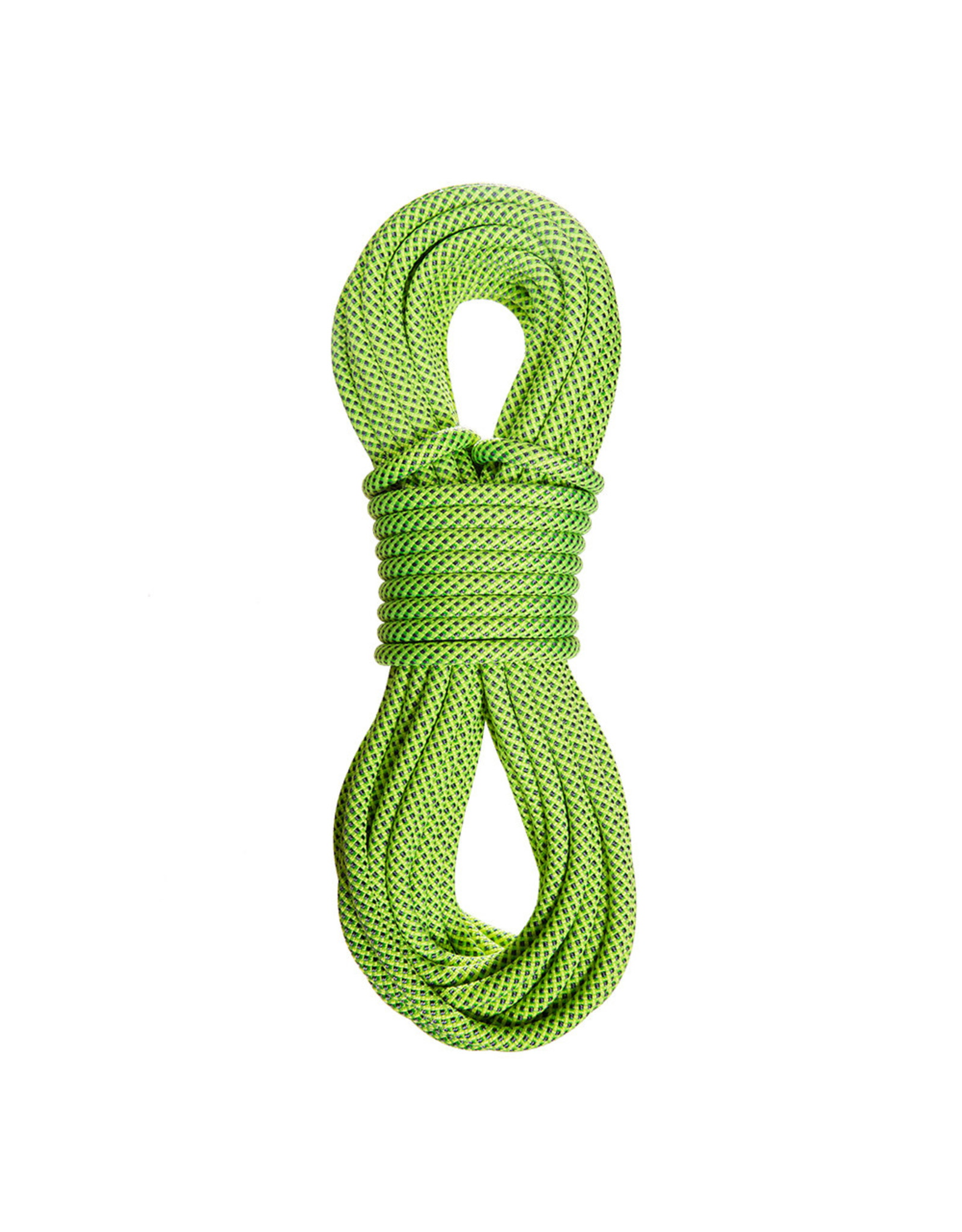 Sterling Evolution Aero 9.2 Dry XP Climbing Rope