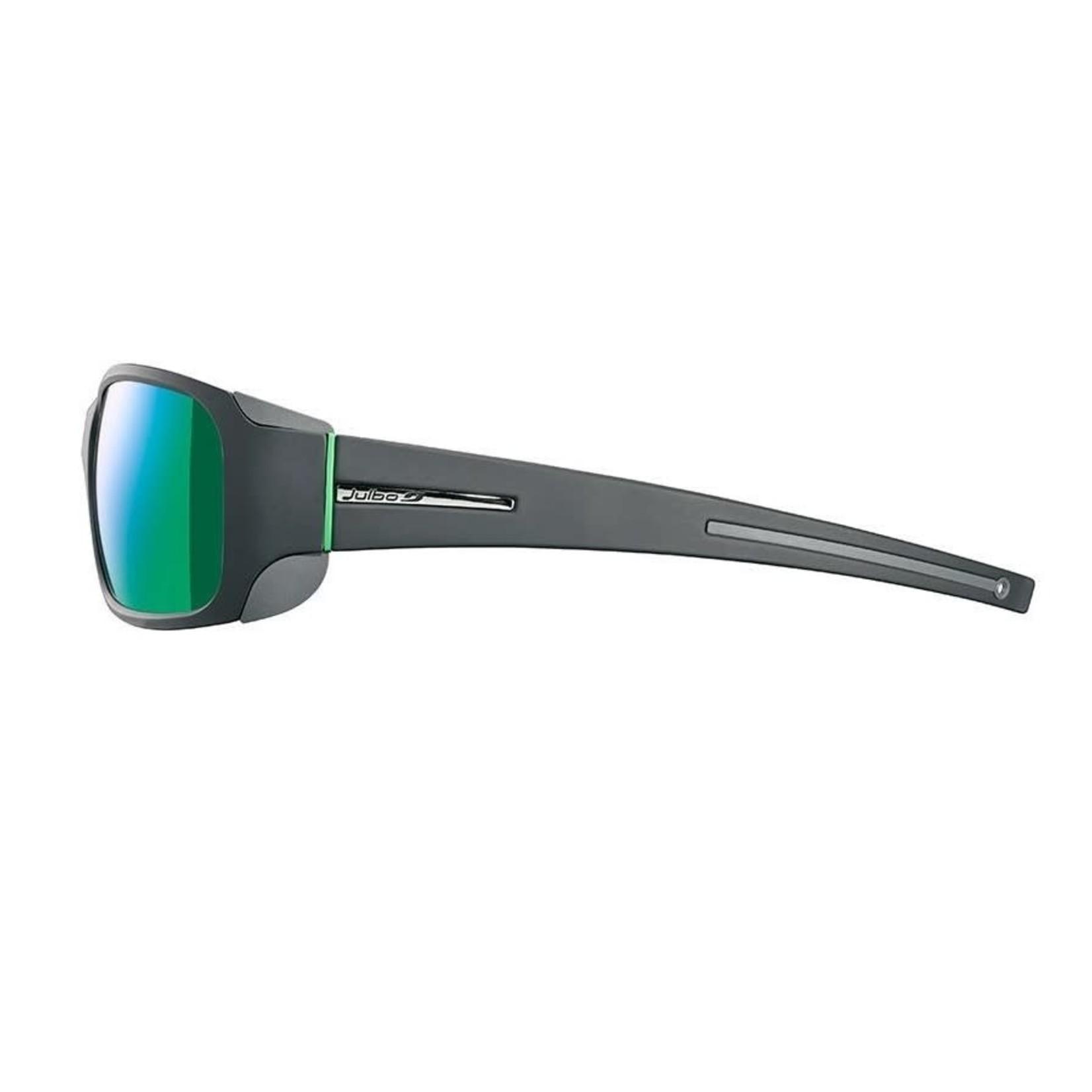Julbo Julbo MonteBianco Sunglasses - Men