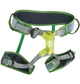 Edelrid Edelrid Zack Gym Harness