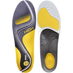 Sidas 3Feet Activ'High Insoles - Unisex