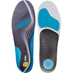 Sidas 3Feet Activ'Low Insoles - Unisex