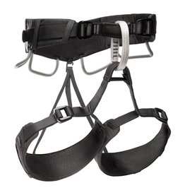 Black Diamond Black Diamond Momentum 4S Harness - Unisex