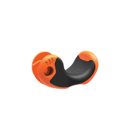 Petzl Petzl Griprest for Ergonomic