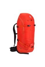 Black Diamond Black Diamond Speed Zip 33 Backpack