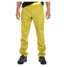 La Sportiva Pantalons La Sportiva Root - Homme