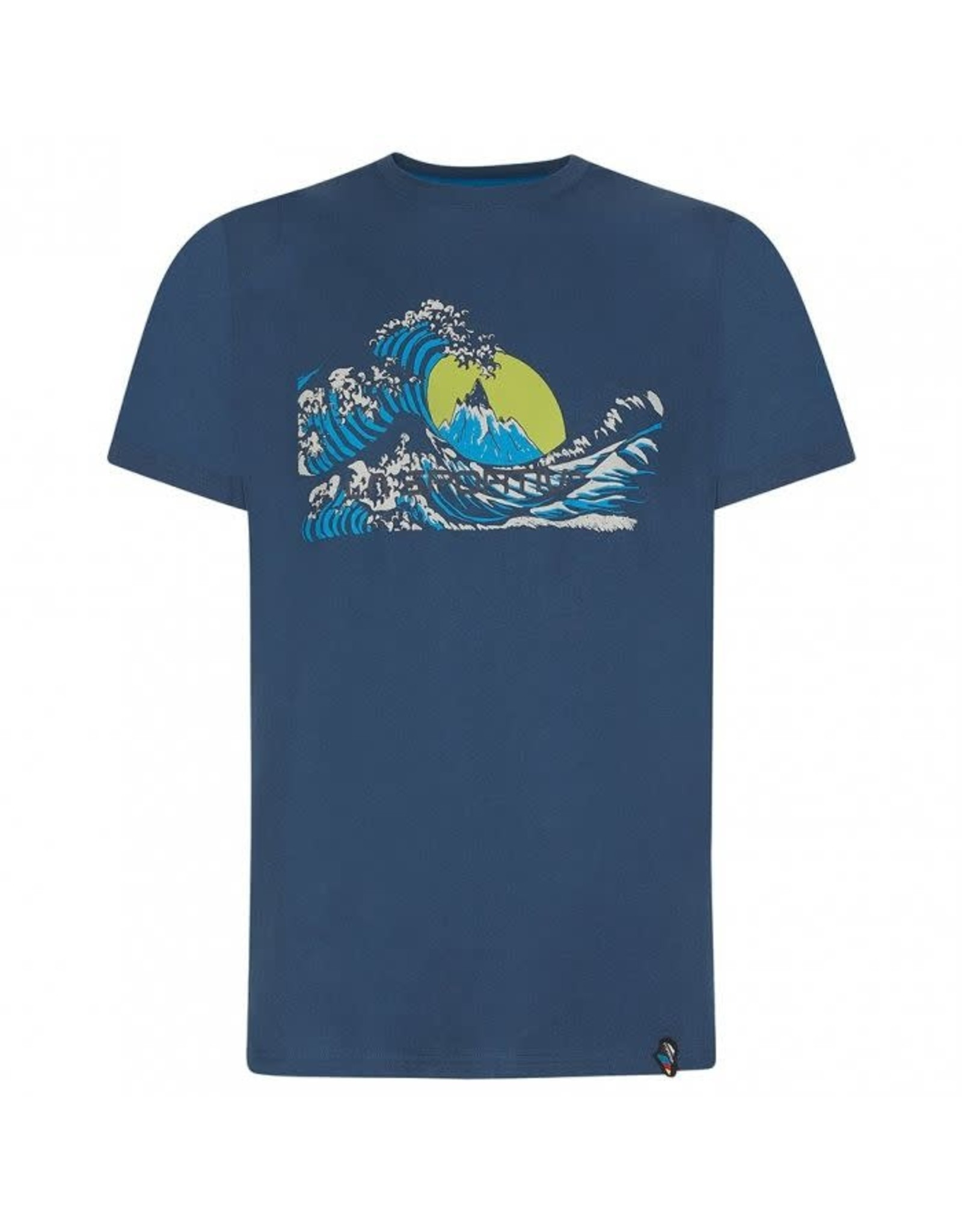 La Sportiva T-shirt La Sportiva Tokyo - Homme