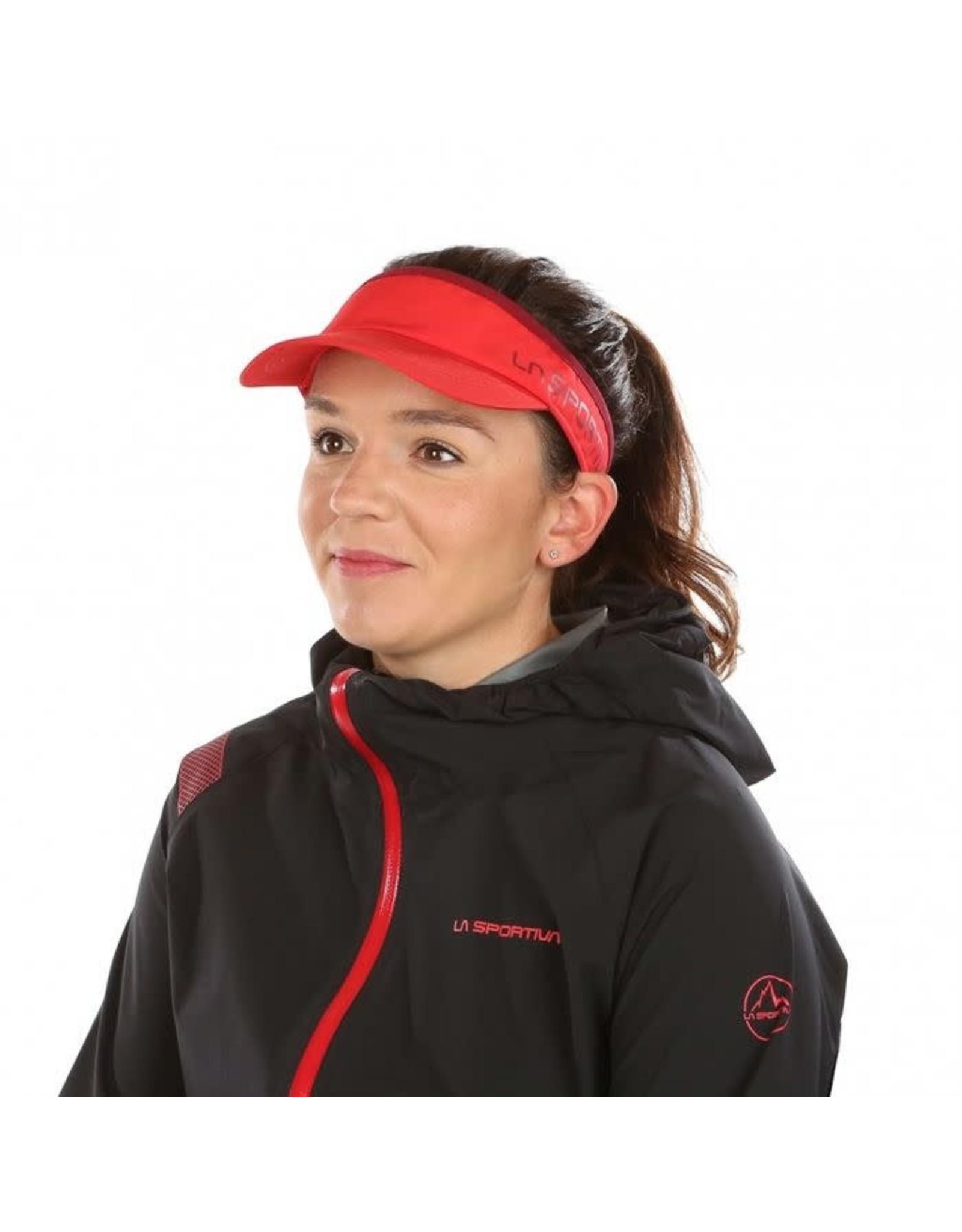 La Sportiva La Sportiva Advisor Hat - Unisex
