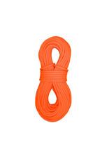 Sterling Fusion Nano IX 9.0mm Dry Rope