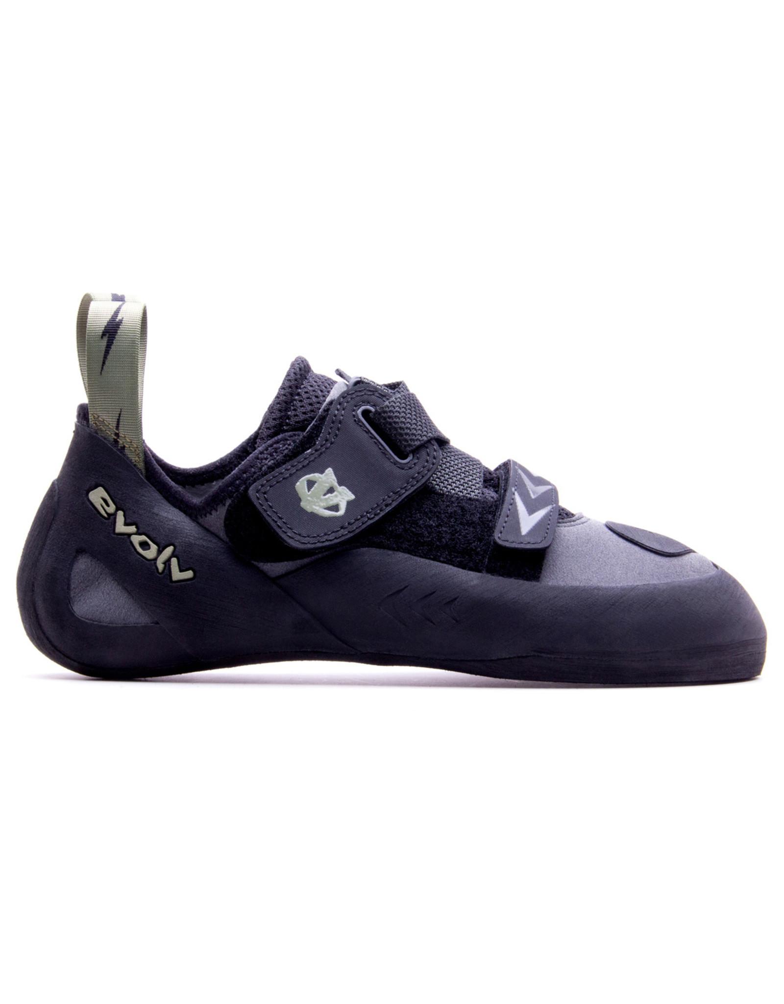 Evolv Evolv Kronos Climbing Shoes
